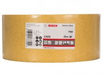 Role brusiva Bosch Best for Wood and Paint C470 93mm x 50m, hr.80
