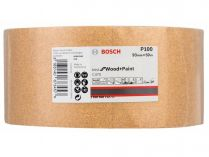 Role brusiva Bosch Best for Wood and Paint C470 93mm x 50m, hr.100