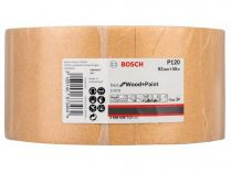 Role brusiva Bosch Best for Wood and Paint C470 93mm x 50m, hr.120