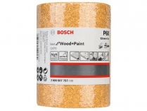Role brusiva Bosch Best for Wood and Paint C470 93mm x 5m, hr.60