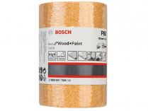 Role brusiva Bosch Best for Wood and Paint C470 93mm x 5m, hr.80