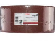 Role brusiva Bosch Expert for Wood and Paint J450 115mm x 50m, hr.100