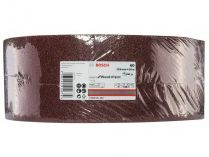 Role brusiva Bosch Expert for Wood and Paint J450 115mm x 50m, hr.60