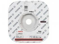 Role brusiva Bosch Best for Metal J475 38mm x 25m, hr.80
