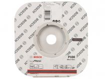 Role brusiva Bosch Best for Metal J475 38mm x 25m, hr.100