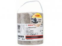 Role brusiva Bosch Best for Wood and Paint M480 93mm x 50m, hr.80
