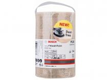Role brusiva Bosch Best for Wood and Paint M480 115mm x 50m, hr.120
