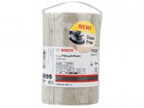 Role brusiva Bosch Best for Wood and Paint M480 115mm x 50m, hr.150