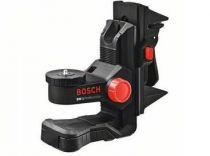 Univerzální držák se svorkou Bosch BM 1 Professional