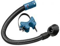 Bosch GDE hex Professional - odsavač prachu