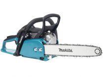 Makita EA3500S - 35cm, 1.7kW, 4.4kg, benzinová motorová pila