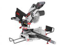 Pokosová pila s pojezdem Skil Masters 3855 MA - 1500W, 216mm, 14.4kg
