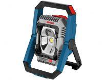 Bosch GLI 18V-2200 C Professional - 14.4-18V, 1.9kg, aku svítilna bez aku