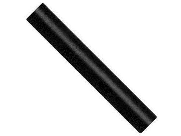 """Kolík zajišťovací pro hlavice Narex 1/2"""", 15-38 (443000490) Narex Professional"""