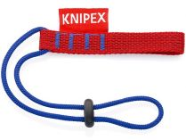 T BK Smyčka adaptéru KNIPEX - vhodné pro všechny kleště KNIPEX s připevňovacím okem, 3ks
