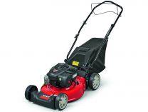 MTD SMART 46 SPBS - 125cm3, 46cm, 32kg, travní sekačka s benzinovým motorem