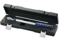 """Momentový klíč ohybový Narex - 400mm, 1/2"""", 20-100Nm"""