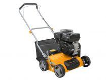 Riwall PRO RPV 4058 - 4.3kW, 212cm3, 34kg, travní provzdušňovač s benzinovým motorem