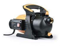 Zahradní proudové čerpadlo Riwall PRO REJP 1200 - 1200W, 3800l/h, 7.1kg (EP26A2001076B)