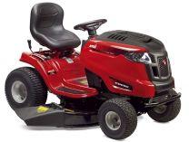 MTD OPTIMA LG 200 H - 15kW, 107cm, 175kg, travní traktor s bočním výhozem