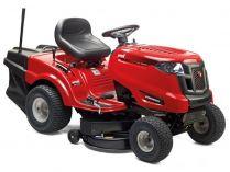 MTD LE 180/92 H - 10.8kW, 92cm, 249kg, travní traktor se zadním výhozem