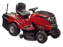 MTD OPTIMA LN 200 H - 15kW, 105cm, 198kg, travní traktor se zadním výhozem