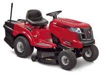 MTD SMART RN 145 - 8.9kW, 105cm, 198kg, travní traktor se zadním výhozem
