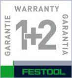 Diamantová bruska na beton RENOFIX Festool RG 130 E-Plus 130 mm, 1600 W (768809)