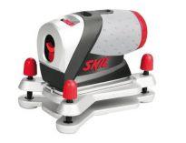 Skil 0504 AA křížový nivelační laser 0.37kg
