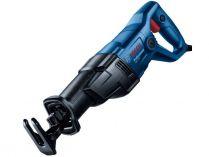 Elektrická pila ocaska Bosch GSA 120 Professional - 1200W, 29mm, 3.7kg (06016B1020) Bosch PROFI