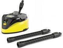 Kärcher T 7 Plus T-Racer - čistič povrchu s funkcí oplachování