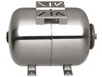 Nerezová tlaková nádoba Elpumps 50l - 2.5kg