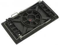 Brusná deska pro vibrační brusku Bosch PSS 200 AC, PSS 190 AC