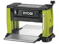 Protahovačka Ryobi RAP1500G - 1500W, 9000ot./min., 33.5kg
