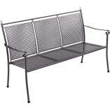 Royal Garden Excelsior Set 1 sestava nábytku (1x stůl + 4x stoh. židle + 1x lehátko), kód: ExcelsiorSet Creador