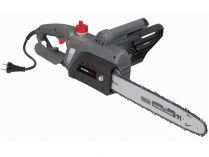 PowerPlus POWEG10100 - 2000W, 350mm, 4.6kg, elektrická řetězová pila