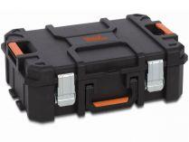 Kufr voděodolný PowerPlus POWDPTB01 - MEDIUM SYSTAINER
