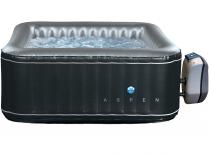 Mobilní vířivka HANSCRAFT NetSpa ASPEN - pro 4 osoby