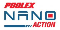 Tepelné čerpadlo do bazénů Poolex Nano Action R32 - 3kW, pro bazény do 20m3 (301069)