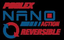 Tepelné čerpadlo do bazénů Poolex Nano Action Reversible R32 - 3kW, pro bazény do 20m3 (301068)