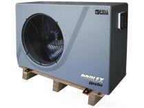 Tepelné čerpadlo do bazénů Poolex Full Inverter 70 - 6.8kW, 30-45m3