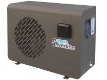 Tepelné čerpadlo do bazénů Poolex Silverline Modele 220 - 22.5kW, 80-110m3