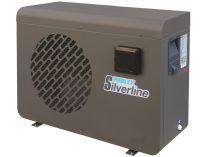 Tepelné čerpadlo do bazénů Poolex Silverline Modele 150 - 15.24kW, 65-75m3