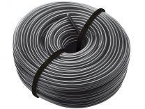 Bosch silná struna 24m/1,6mm pro strunové sekačky