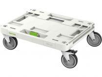 Vozík na Systainery Festool SYS-RB