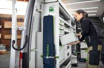 Kufr Systainer Festool Systainer³ SYS3 M 237 (204843)