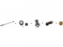 Sada příslušenství a ND pro přestavbu zádového postřikovače 425/475 Comfort na 425/475 Pro