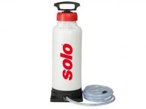 Tlaková nádrž na vodu pro rozbrušovací pily SOLO - 11l