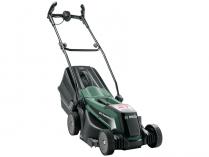 Aku sekačka Bosch Easy Rotak 36-550 - 1x 36V/4.0Ah, 38cm, 40L, 15kg