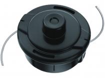 Dvoustrunová hlava Dolmar 2,4mm automatická pro Dolmar MS31, M340, MS400, MS-3310, MS-4010, MS-4510